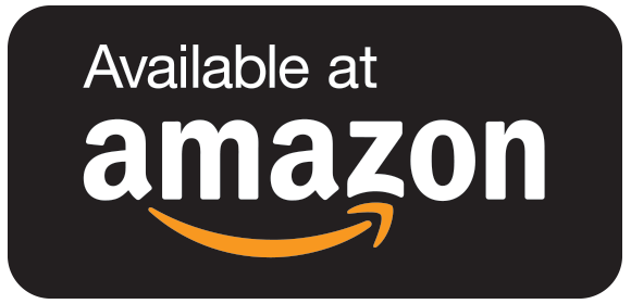 Available for purchase at Amazon.